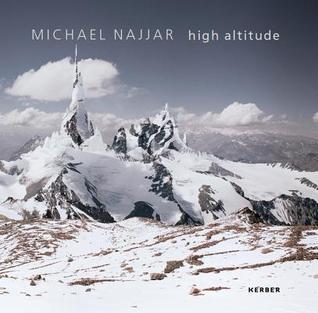 Michael Najjar: High Altitude Michael Najjar