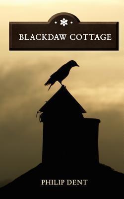 Blackdaw Cottage Philip Dent