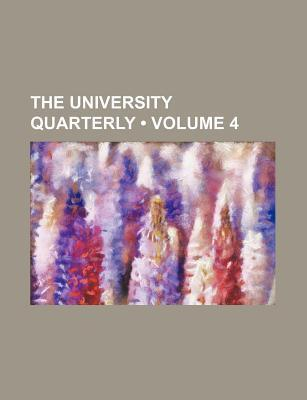 Undergraduate (Volume 4)  by  General Books