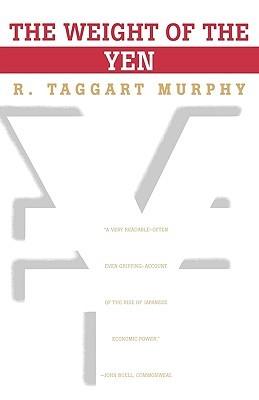 Japan R. Taggart Murphy