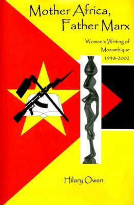 Portuguese Womens Writing, 1972 to 1986: Reincarnations of a Revolution Hilary Owen