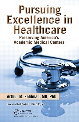 Surviving Health Care Reform Arthur M. Feldman