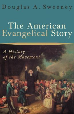 Nathaniel Taylor, New Haven Theology, and the Legacy of Jonathan Edwards (Religion in America Series (Oxford University Press).)  by  Douglas A. Sweeney