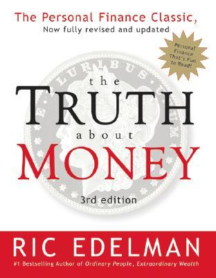 Rescue Your Money: Your Personal Investment Recovery Plan Ric Edelman
