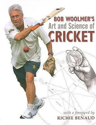 Woolmer On Cricket  by  Bob Woolmer