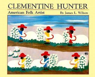 Bijnieruitputting  by  James L. Wilson