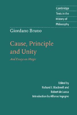 Il Candelaio  by  Giordano Bruno