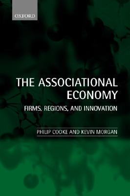 Associational Economics Philip Cooke