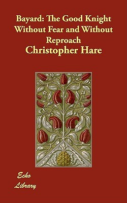 Courts & camps of the Italian renaissance  by  Christopher Hare