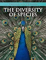 The Diversity of Species. Michael Bright  by  Michael Bright