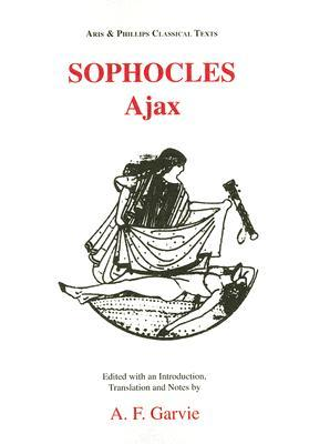 Aeschylus Supplices: Play and Trilogy  by  A.F. Garvie