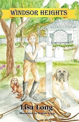 Windsor Heights Book 1 Lisa Long