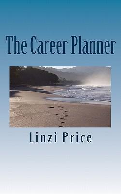 The Career Planner Linzi Price