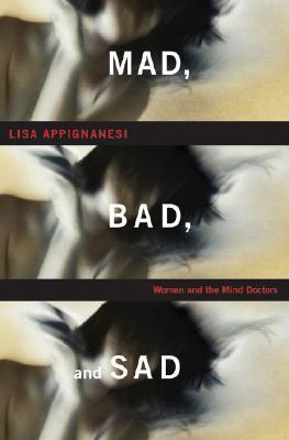 Memory And Desire Lisa Appignanesi