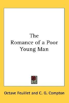 Monsieur de Camors: Book 2  by  Octave Feuillet