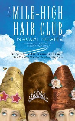The Mile-High Hair Club Naomi Neale