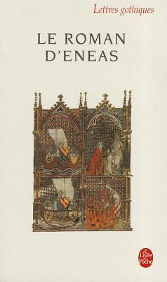 Le Roman DEneas Anonymous