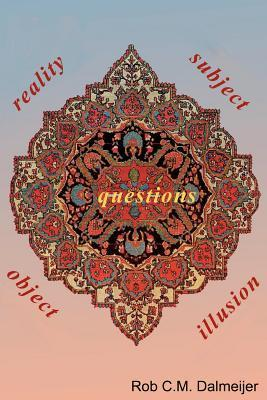 Questions Rob C.M. Dalmeijer