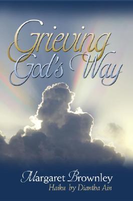 Grieving Gods Way Margaret Brownley