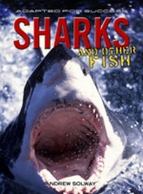 Sharks and Other Fish  by  Andrew Solway