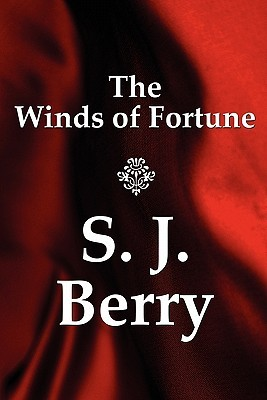 Uncertain Heritage  by  S. J. Berry