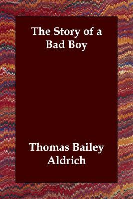 Marjorie Daw, And Other People Thomas Bailey Aldrich