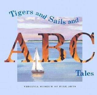 Tigers and Sails and ABC Tales Malcolm Cormack
