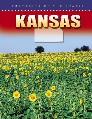 Kansas  by  William Thomas