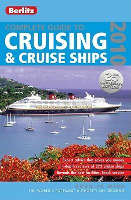 Ocean Cruising & Cruise Ships Douglas Ward