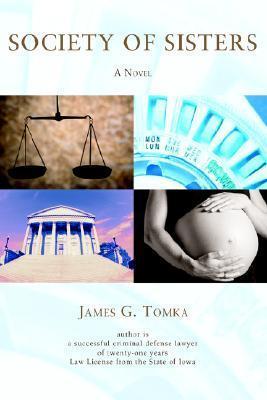 Society of Sisters James Tomka
