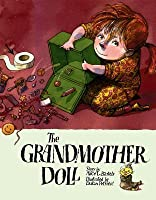 Grandmother Doll  by  Alice L. Bartels