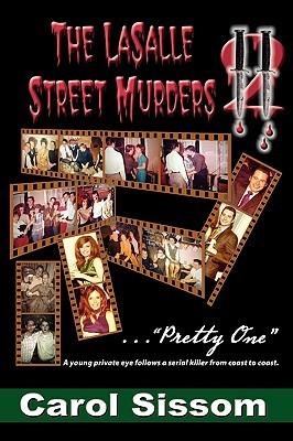 The Lasalle Street Murders II carol lynn sissom