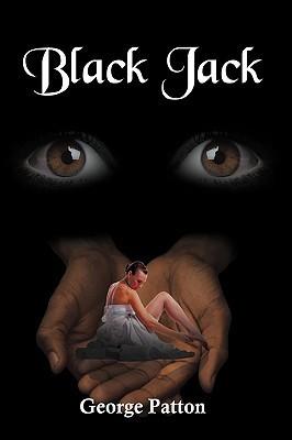 Black Jack George Patton
