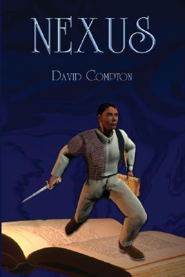 Nexus  by  David Compton