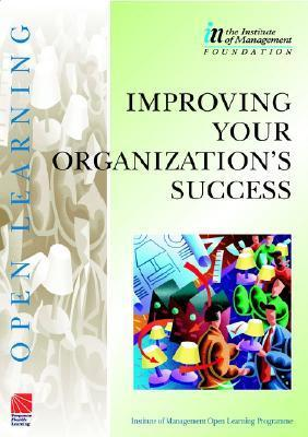 Imolp Improving Your Organizations Success  by  Lewis