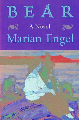 Marian Engels Notebooks: Ah, Mon Cahier, Ecoute.... Life Writing Series.  by  Marian Engel