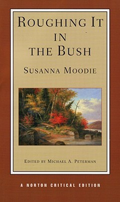 The Monctons, Volume I  by  Susanna Moodie