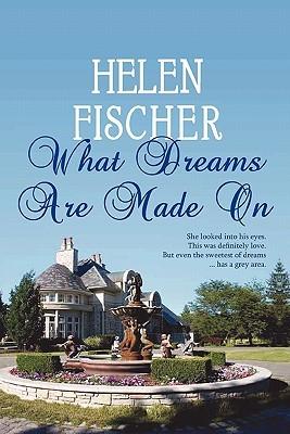 The Flower Family Album Helen Fischer