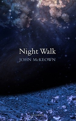 Night Walk John McKeown