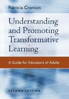 Planning Instruction For Adult Learners  by  Patricia Cranton