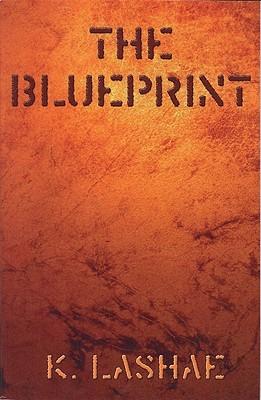 The Blueprint K. Lashae