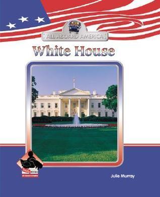 White House Julie Murray