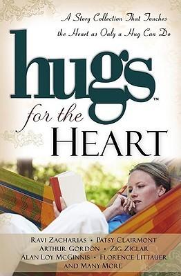 Hugs for the Heart Ravi Zacharias