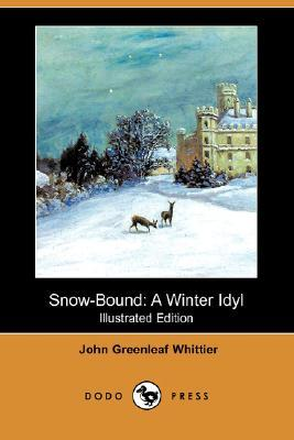 The Bridal of Pennacook  by  John Greenleaf Whittier