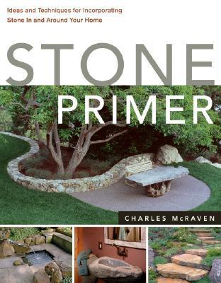 Stone Primer  by  Charles McRaven