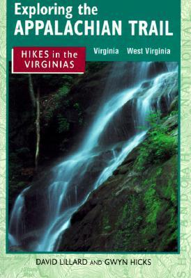 Hikes in the Virginias David Lillard