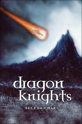 Dragon Knights  by  Salena Chae