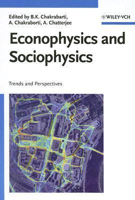 Econophysics of Income and Wealth Distributions Bikas K. Chakrabarti