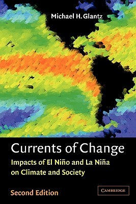 The Role Of Regional Organizations In Context Of Climate Change  by  Michael H. Glantz