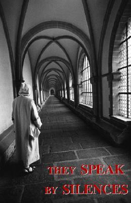 The Way Of Silent Love (Carthusian Novice Conferences)  by  A. Carthusian